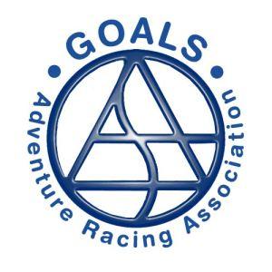 blue goals symbol